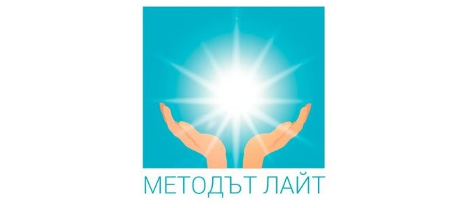 Bulgarian-Japanese Reiki and Meditation Center &quott;Svetlina""